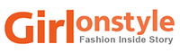 Girlonstyle coupons