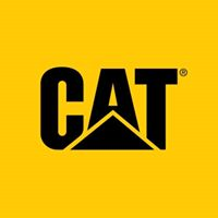 CAT Workwear coupons