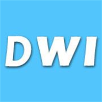 DWI Digital Cameras coupons