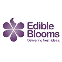 Edible Blooms coupons