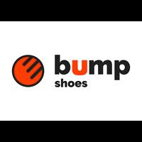 Bump Shoes coupons