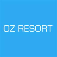 OzResort coupons