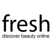 Fresh Fragrances coupons