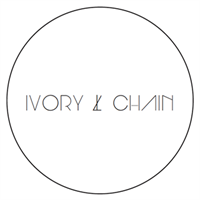 Ivory Chain coupons