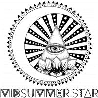 Midsummer Star coupons