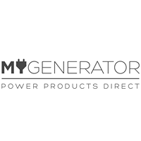 My Generator coupons