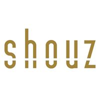 Shouz coupons