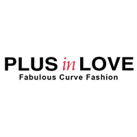 PlusInLove coupons