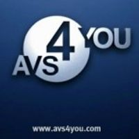 Avs4you  coupons