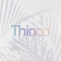 Thinco coupons