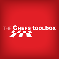 The Chefs Toolbox coupons