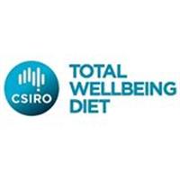 CSIRO coupons