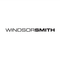 Windsor Smith coupons
