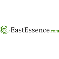 Eastessence coupons