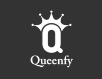 Queenfy coupons