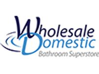 Wholesale Domestic coupons
