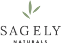 Sagely Naturals coupons