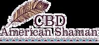CBDAmericanShaman coupons