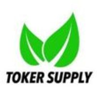 Toker Supply coupons