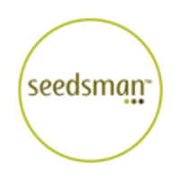 Seedsman coupons