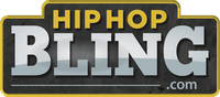 Hip Hop Bling coupons
