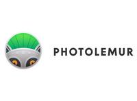 Photolemur coupons