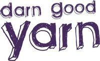 Darn Good Yarn coupons
