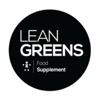 Lean Greens coupons