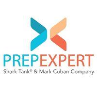 Prep Expert coupons