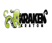 Kraken Kratom coupons