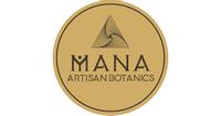 Mana Botanics coupons