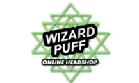 Wizard Puff coupons