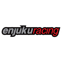 Enjuku Racing coupons