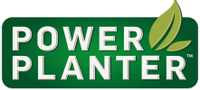 Power Planter coupons