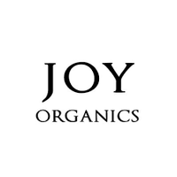 Joy Organics coupons