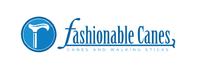 FashionableCanes coupons