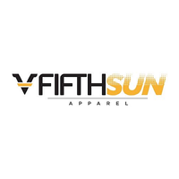 FifthSun coupons