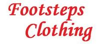 Footsteps Clothing coupons
