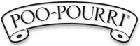 Poo Pourri coupons
