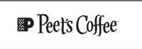 Peet's coffee coupons