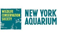 New York Aquarium coupons