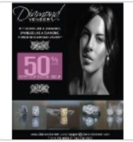 Diamond Veneer coupons