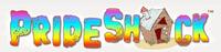 Pride Shack coupons