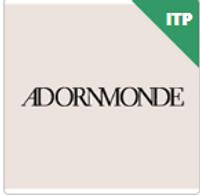 Adornmonde coupons