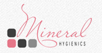 Mineral Hygienics coupons