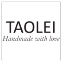 Taolei coupons
