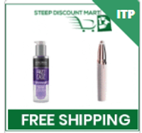 Steep Discount Mart coupons