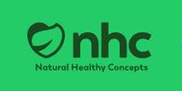 Natural Healthy Concepts coupons