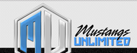 Mustangs Unlimited coupons