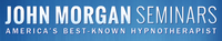 John Morgan Seminars coupons